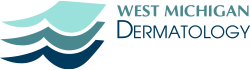 West Michigan Dermatology Logo