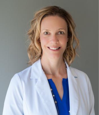 About – West Michigan Dermatology