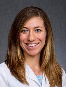 Welcoming Dr. Brooke Vasicek to West Michigan Dermatology